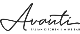 Avanti Italian Kitchen & Wine Bar – The Woodlands, Texas